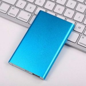 Power Bank Charger | Lewisville
