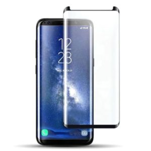 Samsung Galaxy screen protector