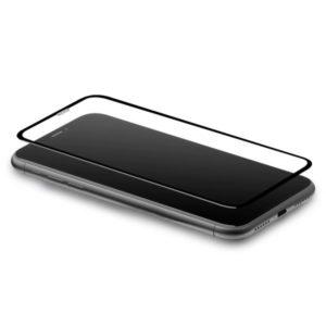 screen protector   EMF Protection Shield