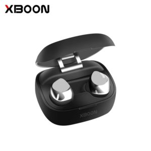 Xboon Earbuds charging module| Lewisville