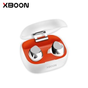 Xboon Earbuds | Lewisville
