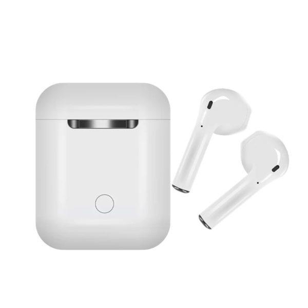 I12 Series Airpods | Iphone earbuds | Lewisville