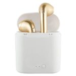 i7 gold earbuds 2 – Copy