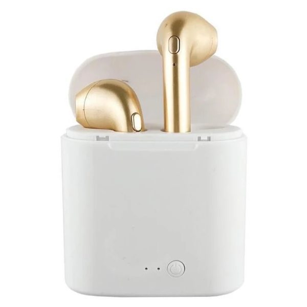 Earbuds Iphone   Lewisville