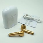 i7 gold earbuds 3 – Copy