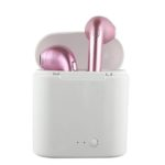 i7 pink earbuds 2