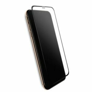 Screen Protector |  screen protector for iphone x