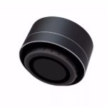 mini speaker black 3