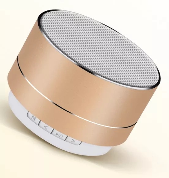 Mini Speaker   Lewisville