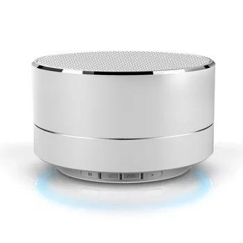 Mini Speaker | Lewisville