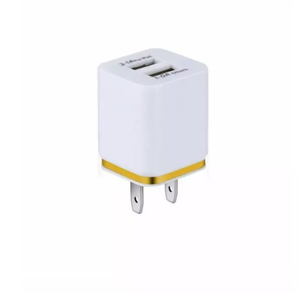 USB Wall Charger | Lewisville