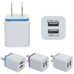 wall charger multi